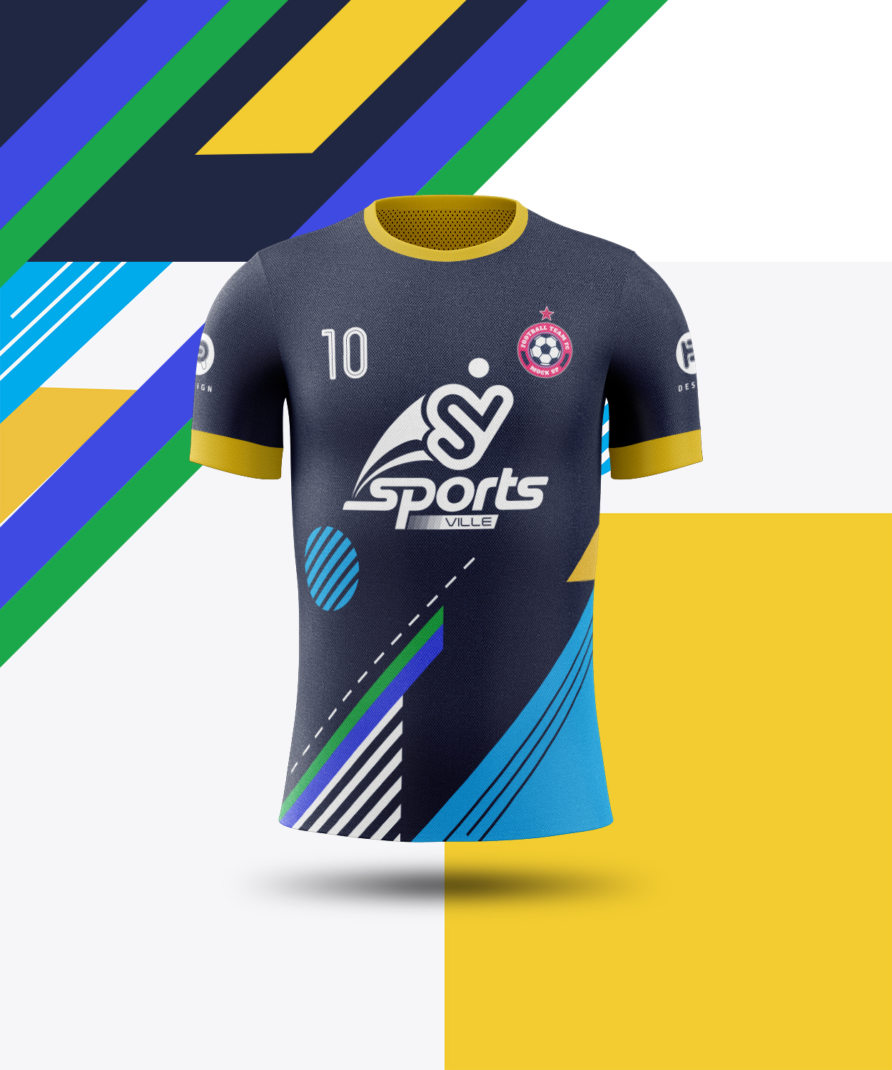 Free-Soccer-Jersey-Mockup-(Front-View)