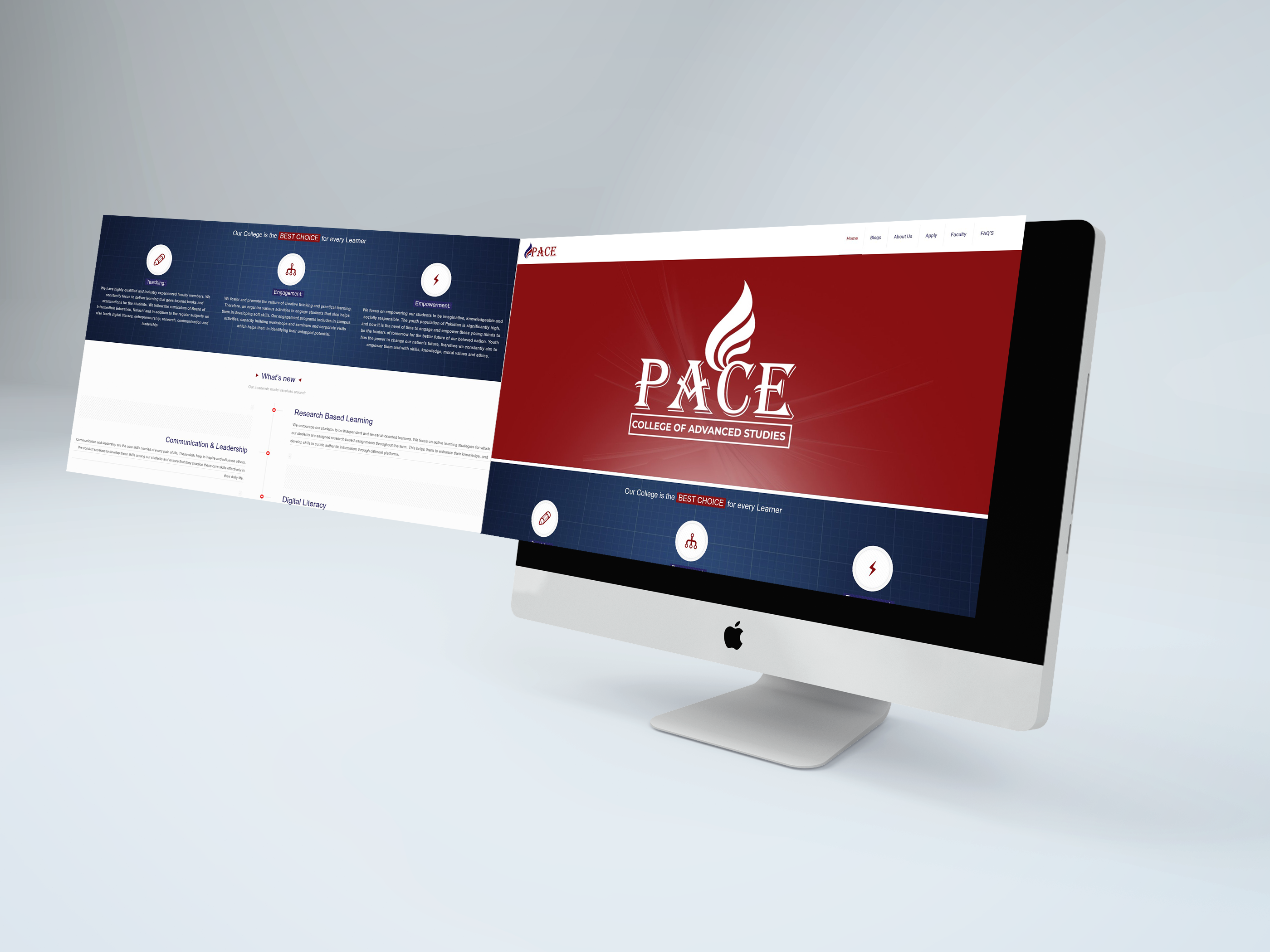pace-college
