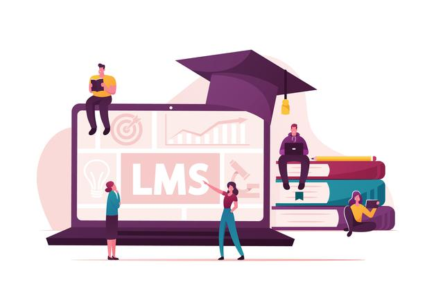 lms-learning-management-system-concept_87771-8463